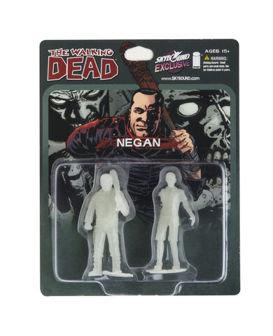 File:Negan pvc figure (glow in the dark).jpg