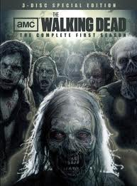 File:The Walking Dead The Complete First Season.jpeg