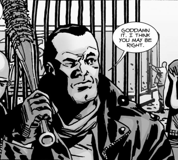 File:Issue 111 Negan Observe.png