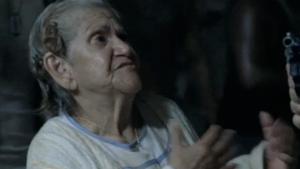 File:Meet-abuela.png
