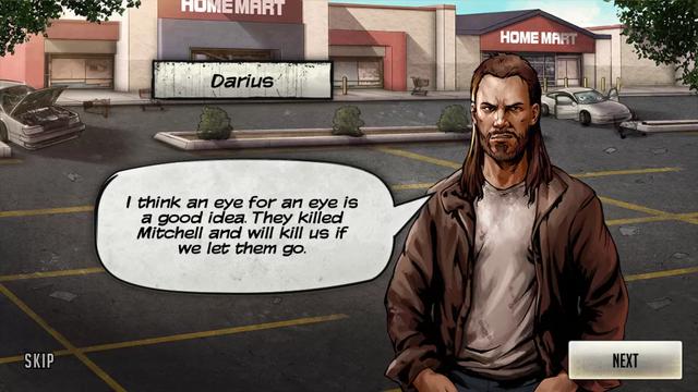 File:Darius RTS 12.png