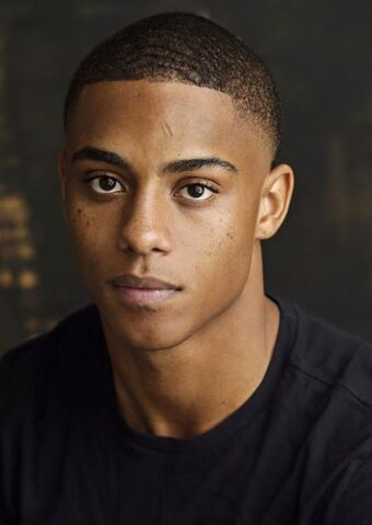 File:Keith Powers.jpg