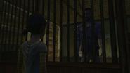 LRA Prison Time