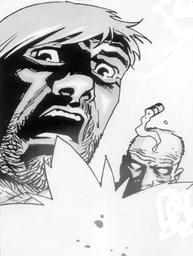 File:Otis Comic Death.jpg