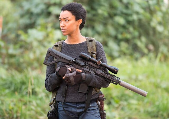 File:Sasha-williams-season-6-finale.jpg