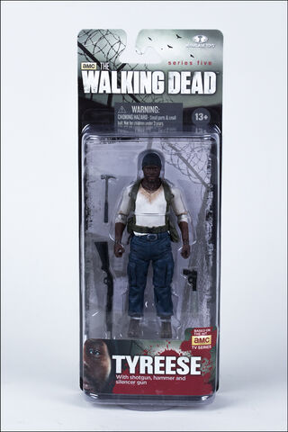 File:McFarlane Toys The Walking Dead TV Series 5 Tyreese 8.jpg