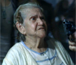 File:Abuela56.png