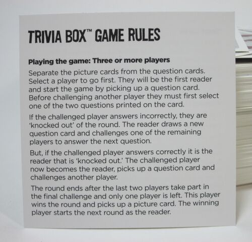 File:Trivia Box Rules 1.jpg