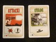 BANG!® The Walking Dead™ 8
