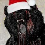 File:Griz Christmas.jpg