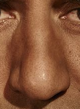 File:Travis nose.png