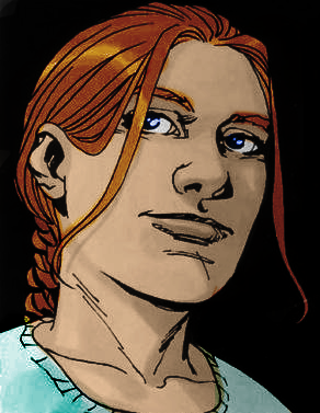 File:Alice Warren in color.png