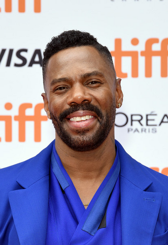 File:Colman Domingo.png