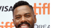 Colman Domingo Gallery