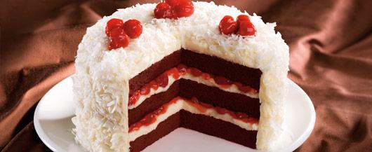 File:Hero-cherry-red-velvet-cake.jpg