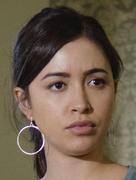Season five rosita espinosa