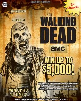 File:The Walking Dead scratch games (Vermont).jpg