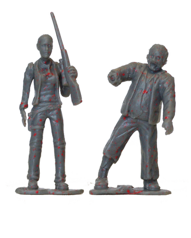 File:Andrea pvc figure 2-pack (bloody grey) 2.png