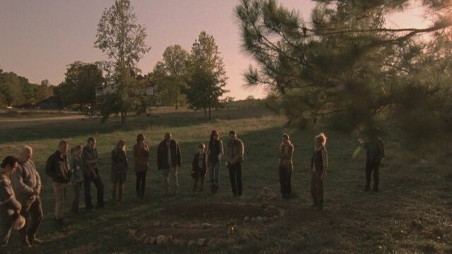 File:Carol-Screencap-2x12-Better-Angels-the-walking-dead-carol-peletier-36047175-1280-720.jpg