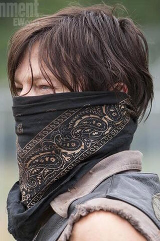 File:Daryl Crop.jpg