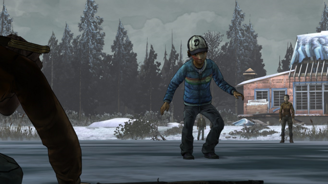 File:NGB Clem Helping Luke.png