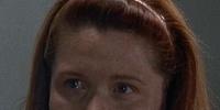 Barbara (TV Series)