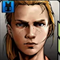 File:The-walking-dead-road-to-survival-les-personnages-04.png