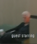 File:Waiting room old man.png