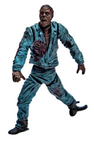 File:Walker Mini Figure (Blue Shirt & Pants).jpg
