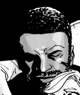 Iss12.Tyreese4
