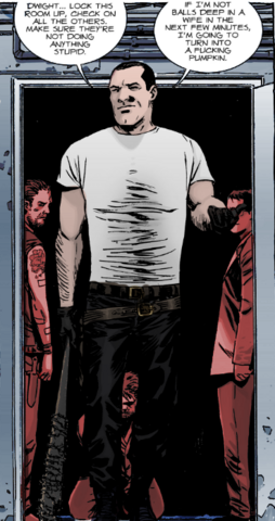 File:Negan contemplating life as a pumpkin.png