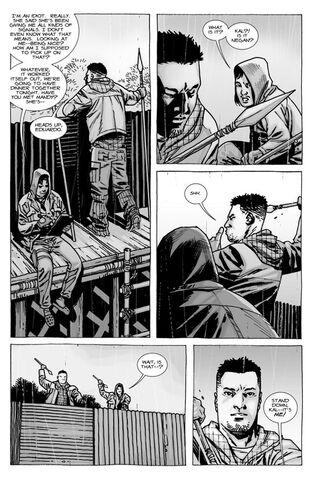 File:Walking-dead-95-page-6.jpg