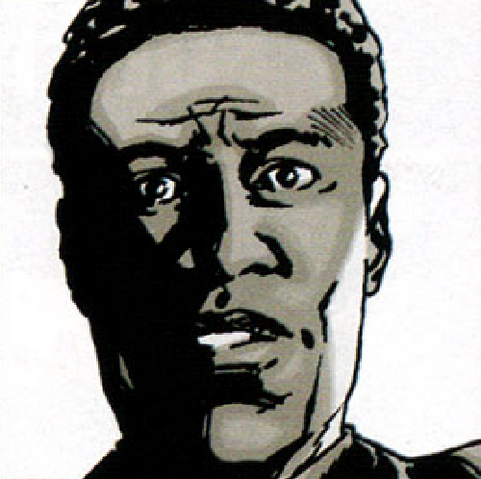 File:Father Gabriel.PNG