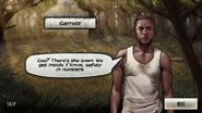 Garrett RTS 2