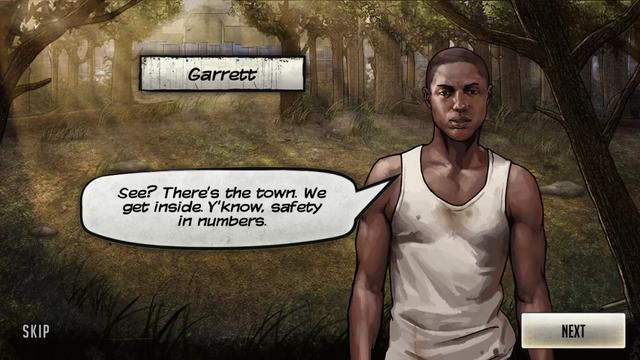 File:Garrett RTS 2.png