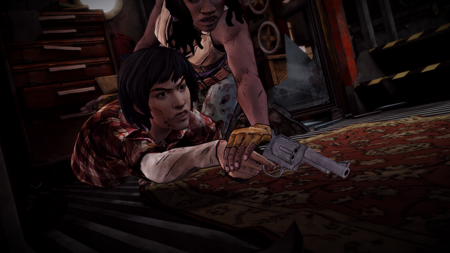 File:ITD Michonne Stops Sam.png