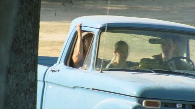 File:Jimmy in otis's car.jpg