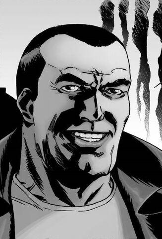 File:Negan Profile.jpg