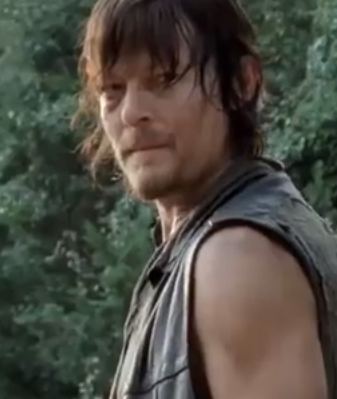 File:Daryl.png