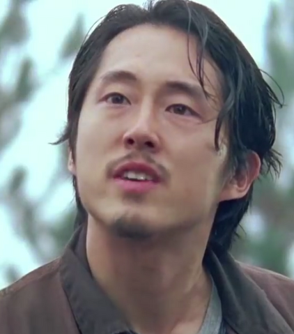 File:Glenn Rhee East.png