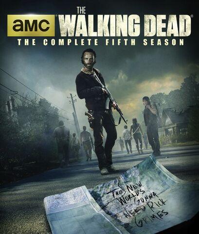 File:Walking-Dead-Season-5.jpg