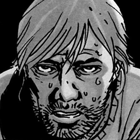 File:Walking Dead Rick Issue 49.36.JPG