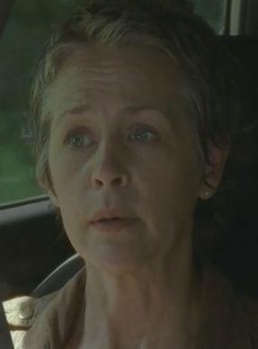 File:Carol asdas.JPG