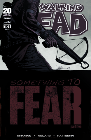 File:Dwight cover recolored.png