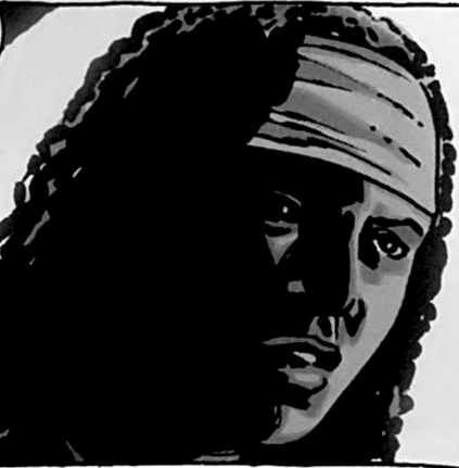 File:Iss52.Michonne18.png