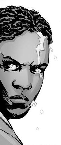 File:Michonne 139 4.JPG