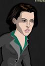 File:Rebecca(Companion)(Social Games).png