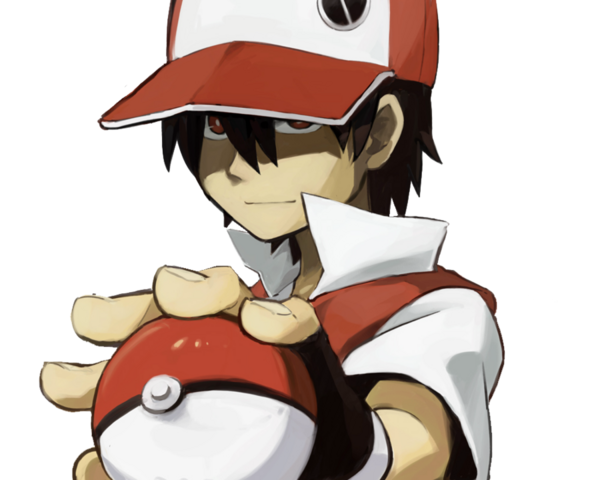 File:Trainer red.png