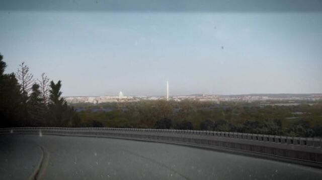 File:Washington, D.C.JPG