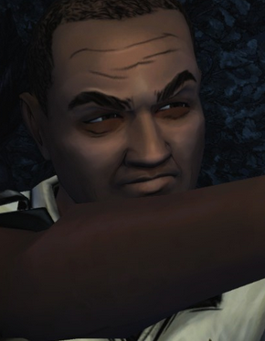 File:AND Andre Focused.png
